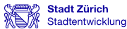 City of Zurich logo